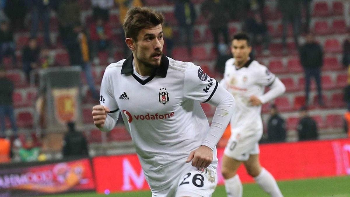 Fenerbahçe Dorukhan için harekete geçti