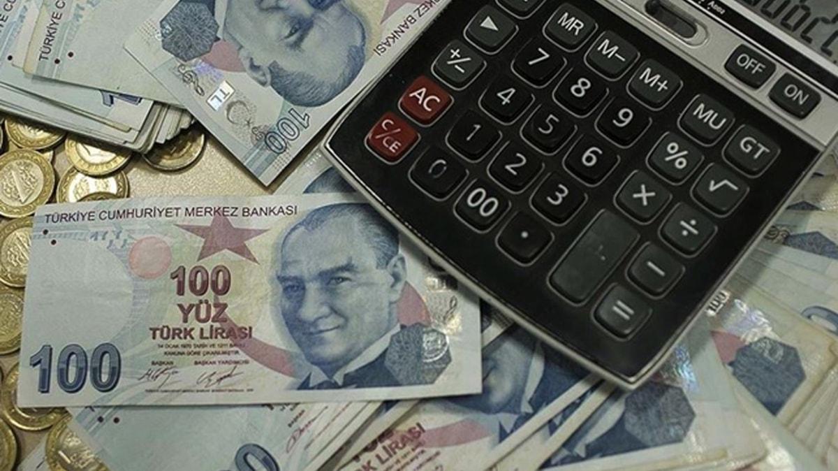Tapu harcı gelirinde 13,8 milyar lirayla tüm zamanların yıllık rekoru kırıldı