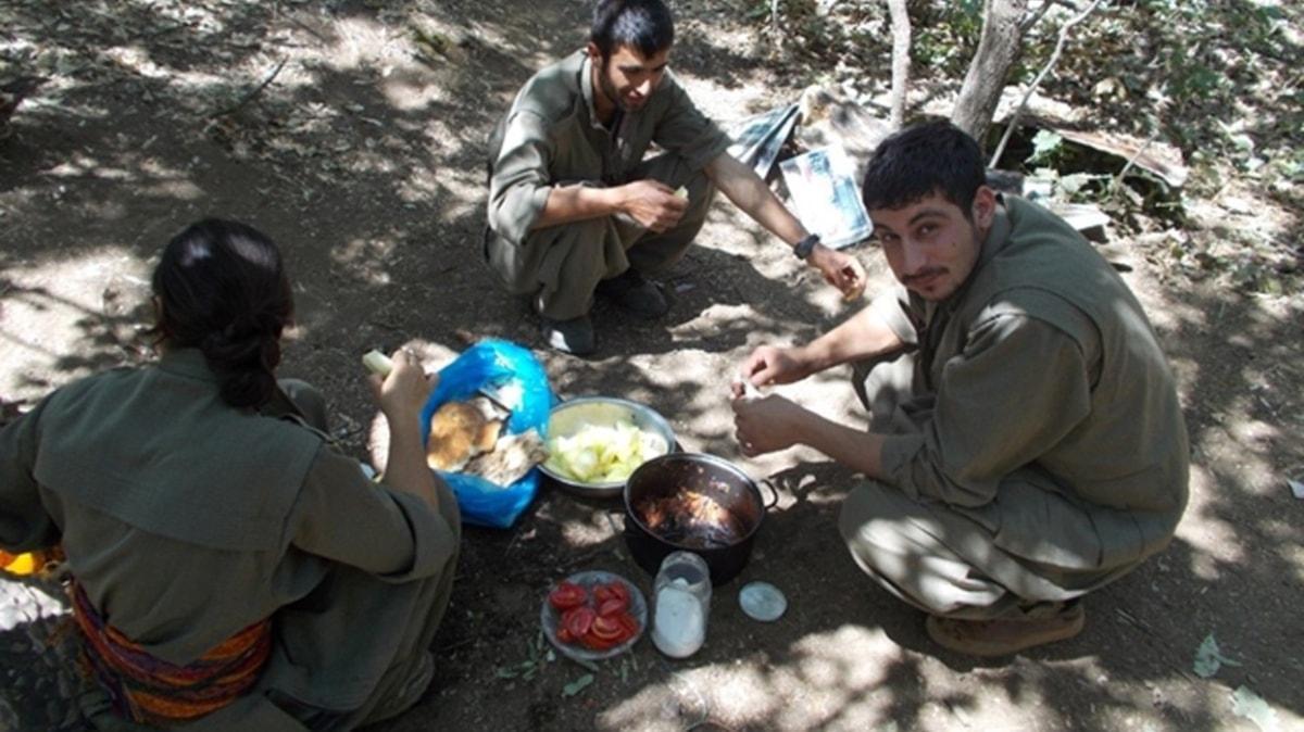 Diyarbakır ve İstanbul'da terör örgütü PKK'nın uyuyan hücrelerine eş zamanlı operasyon