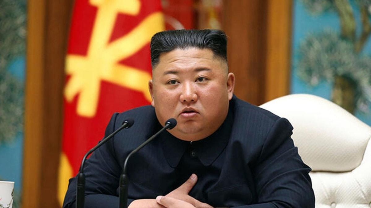 Kuzey Kore'yle ilgili dünyayı sarsan rapor: Tutuklulara hayvandan daha kötü muamele ediliyor