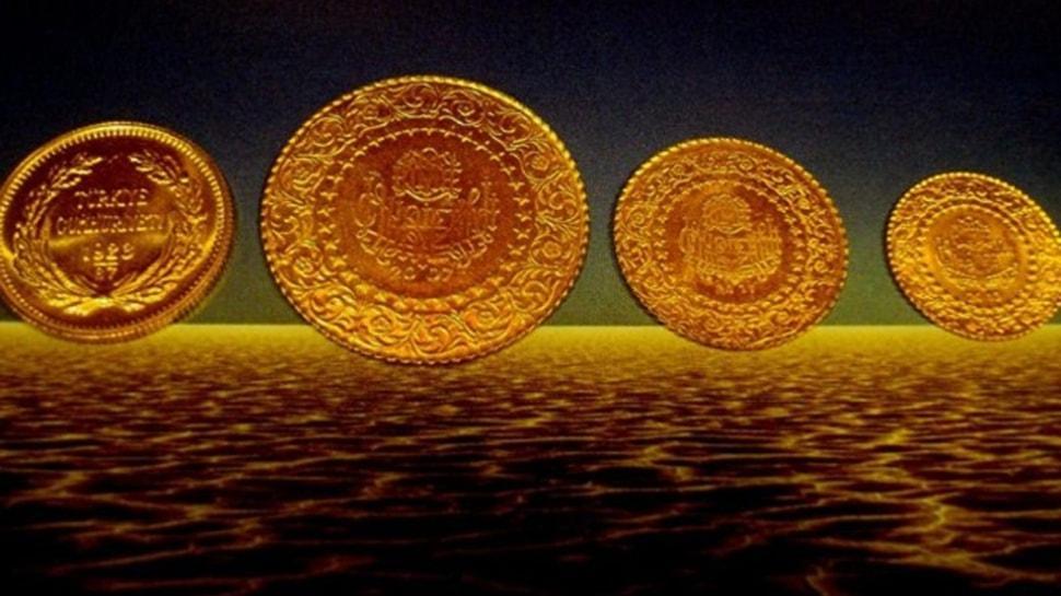 Gram altın yükselecek mi? Altın için doğru zaman mı?