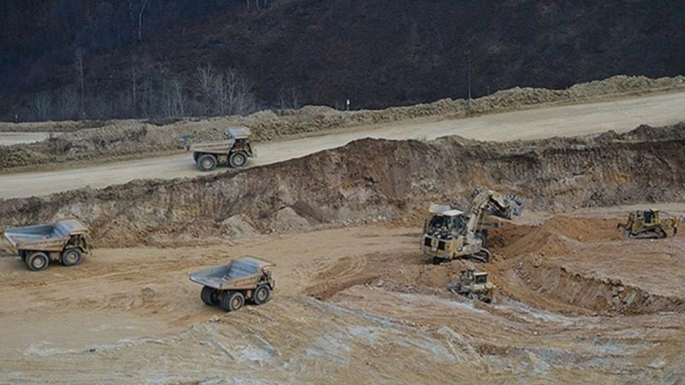 Rus devi bölgeye silah ve paralı asker yığıyor... Dağlık Karabağ bölgesinde 112 tondan fazla altın var