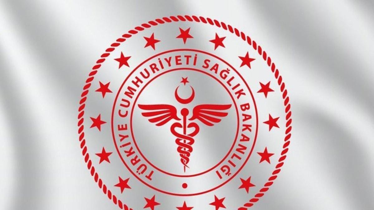 E nabız grip aşısı sorgulama: Sağlık Bakanlığı grip aşısı (influenza) açıklaması sizlerle