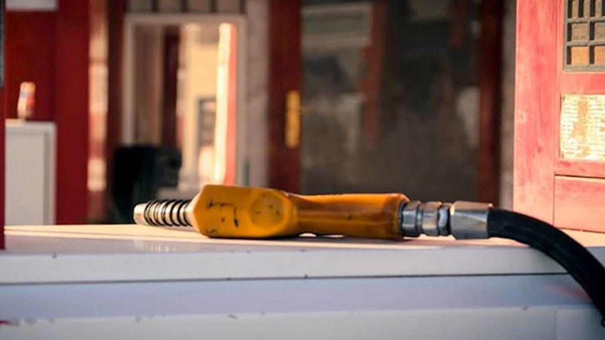 Esed rejiminin yakıt krizi: Fiyatları iki katına çıkardı