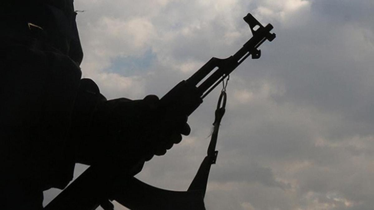 İşgalci Ermenistan teröristleri ordusuna dahil etti: Elimizde deliller var