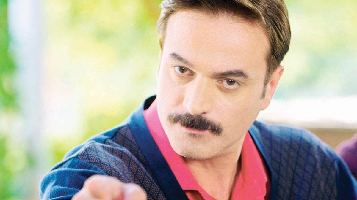 'Kalk Gidelim' dizisinden Azerbaycan'a anlamlı destek