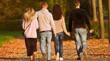 İlişkilerin monotonlaştığını gösteren 5 belirti