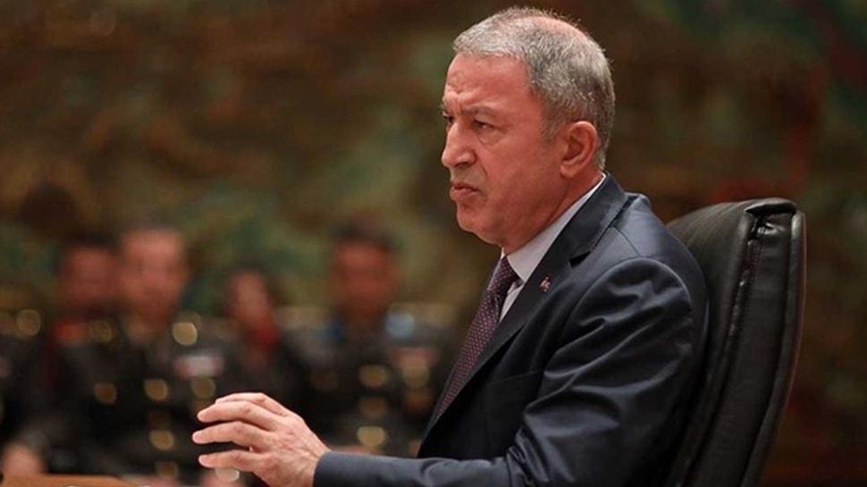 Türkiye dünyaya duyurdu: NATO'nun komuta ve kontrol altyapısına entegre edilmeyecek
