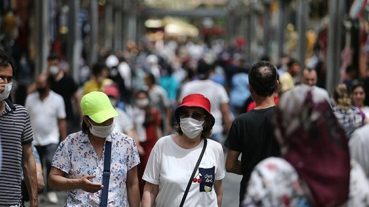 Japon araştırmacılar kanıtladı: Yüz maskeleri koronavirüsün yayılma riskini azaltıyor