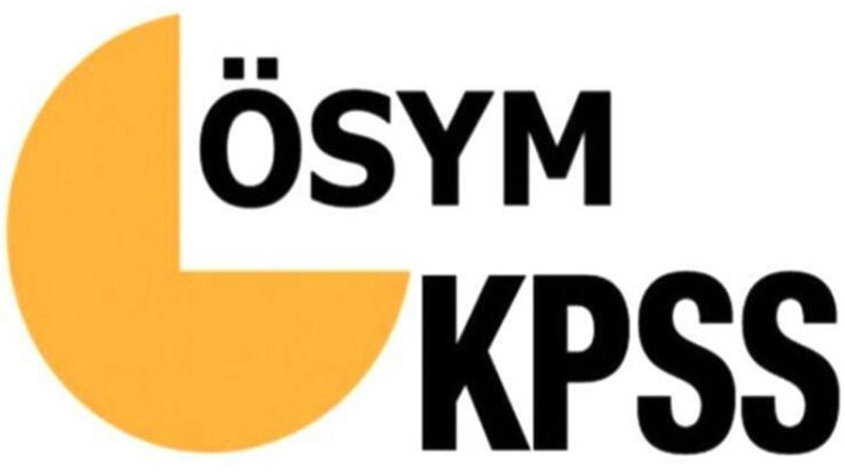 """KPSS kaç puanla nereye atanırım"""" KPSS 60, 65, 70, 75, 80 puanla nereye girebilirim"""""""