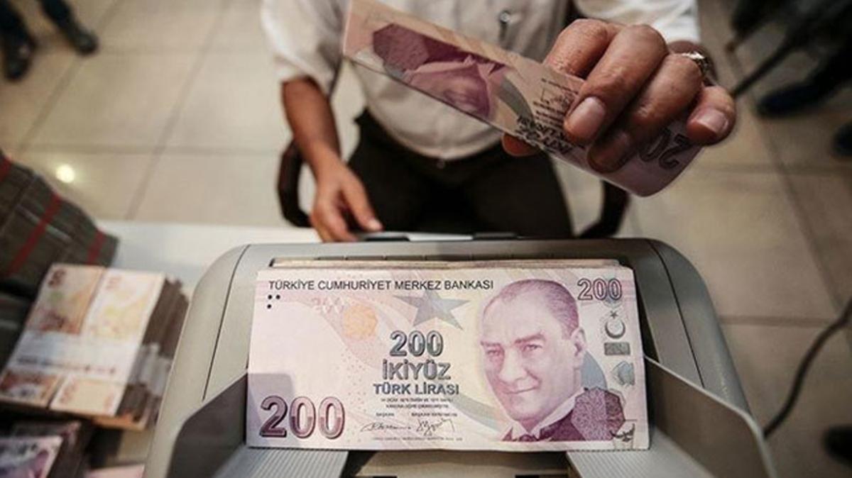 Merkez Bankası Para Politikası Kurulu faiz kararını açıkladı