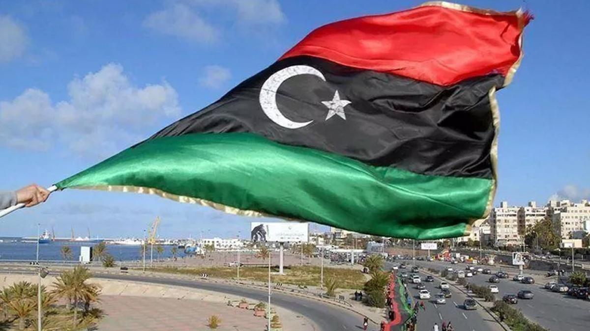 Libya'da sıcak gelişme! Kalıcı ateşkes için anlaşmaya varıldı: Başkan Erdoğan'dan ilk açıklama