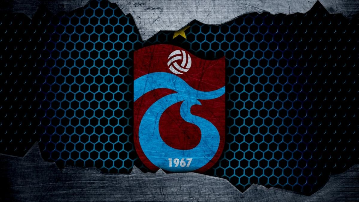 Trabzonspor'da bir futbolcuda koronavirüs