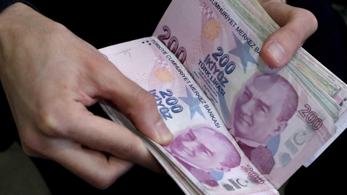 Vergi, SGK, trafik, KYK, köprü borcu cezalarına 18 ay taksitle yapılandırma hakkı