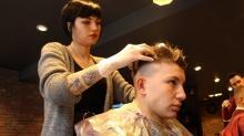 Aşırı saç dökülmesi neden olur?