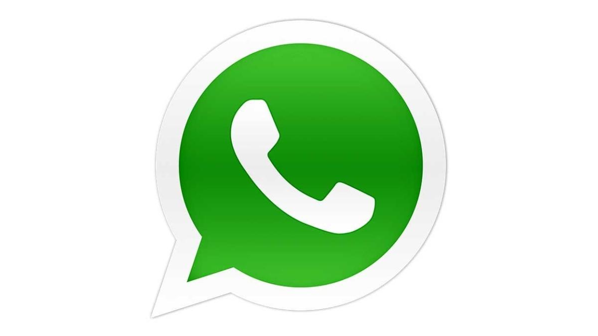 WhatsApp'ta alışveriş dönemi başlayacak