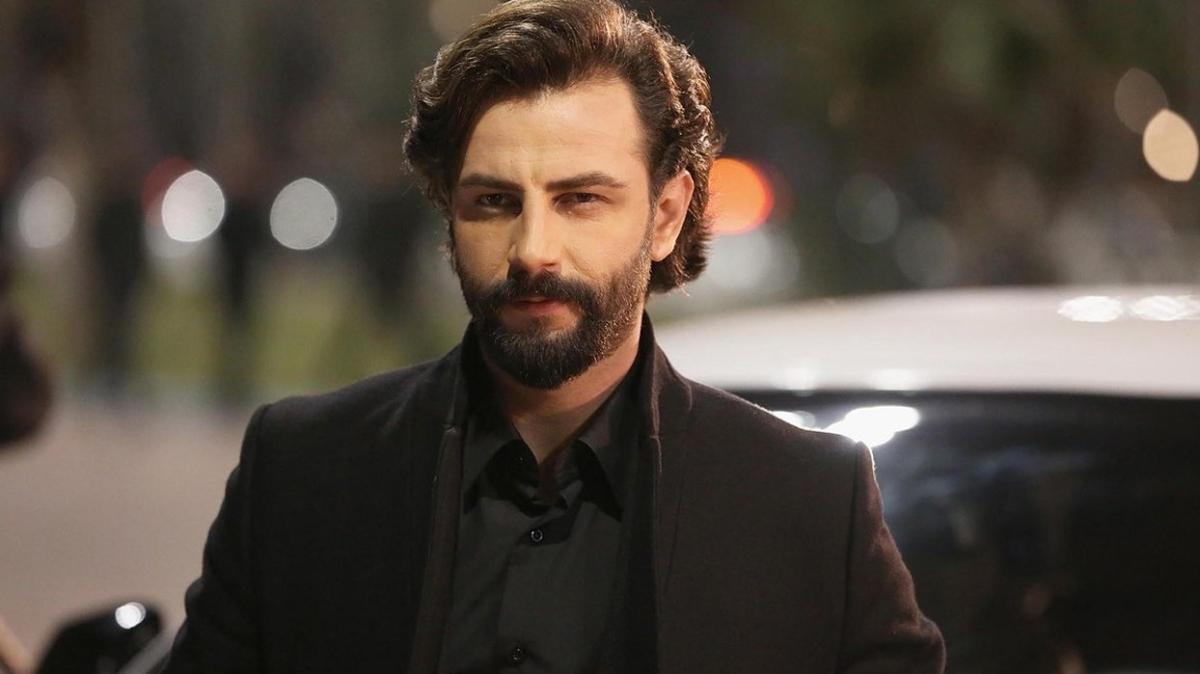Yemin'in Emir'i Gökberk Demirci takipçisini ifşa etti: Yazık, üzülüyorum!