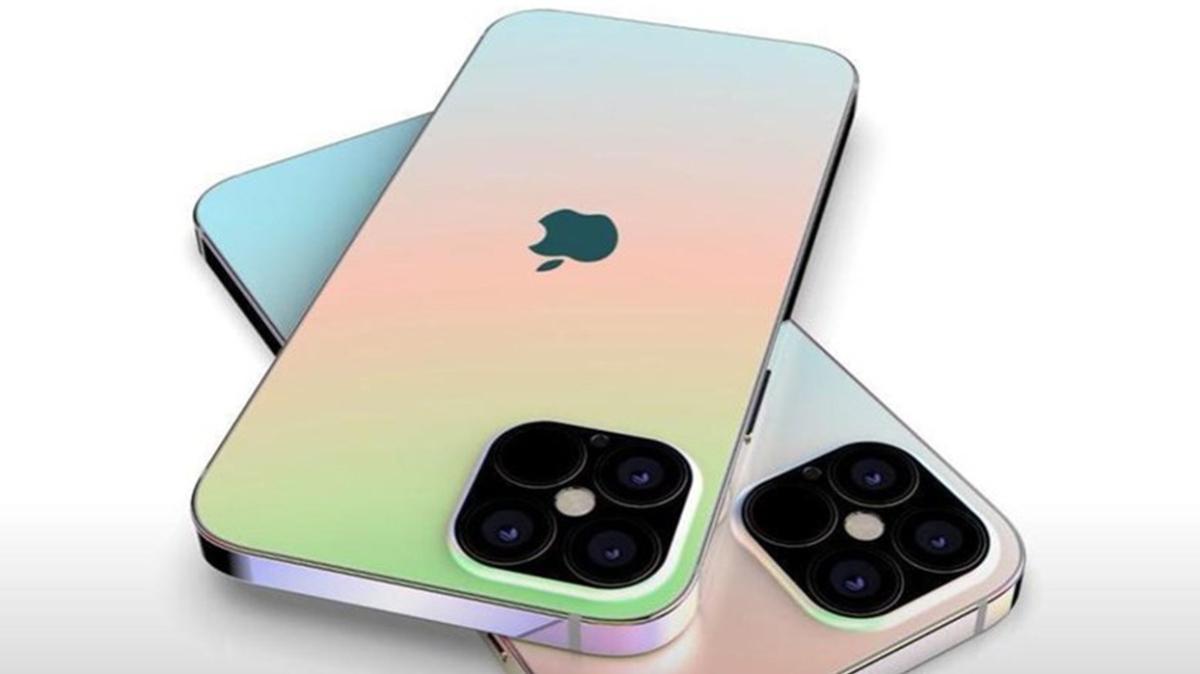 iPhone 12 Pro'nun en önemli kusuru ortaya çıktı