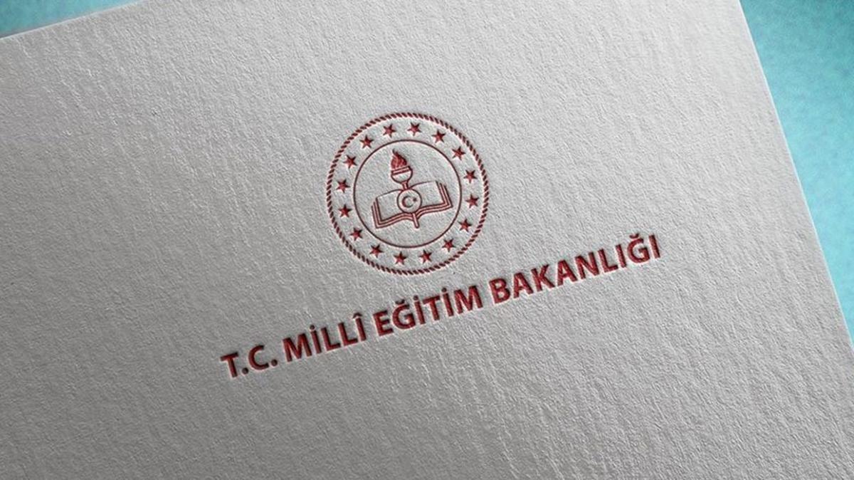 MEB'den Çamlıdere'deki öğretmen ataması iddialarıyla ilgili açıklama: Hukuki süreçler başlatılmıştır