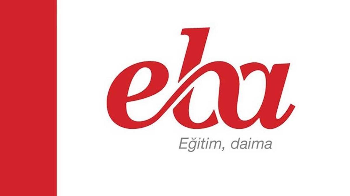EBA dünyada ilk sıraya yerleşti