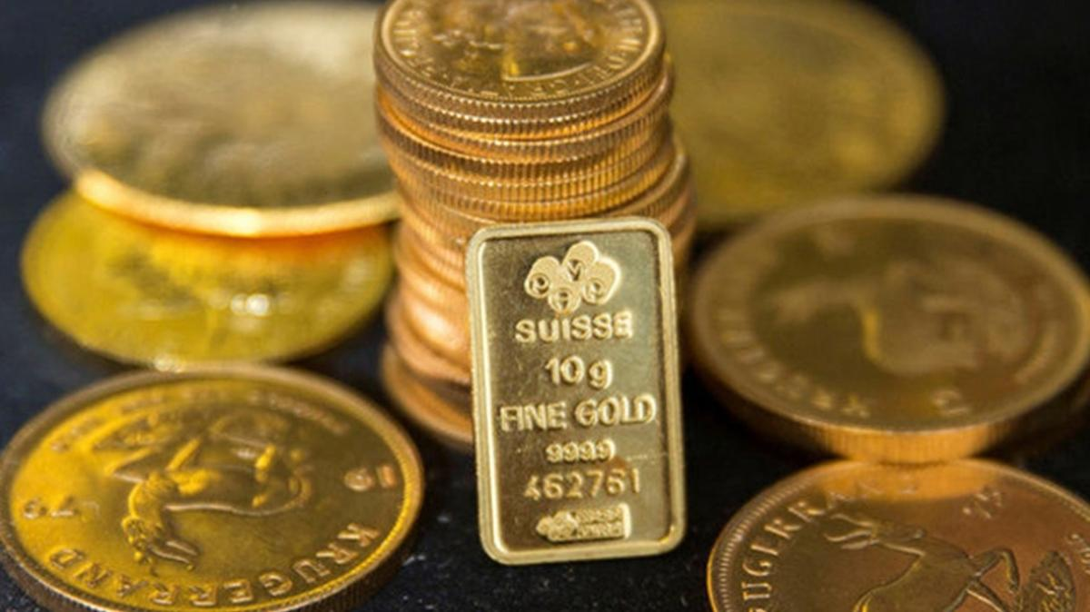"""Gram altın ile ilgili son dakika gelişmeleri! Altın almak için uygun zaman mı"""""""