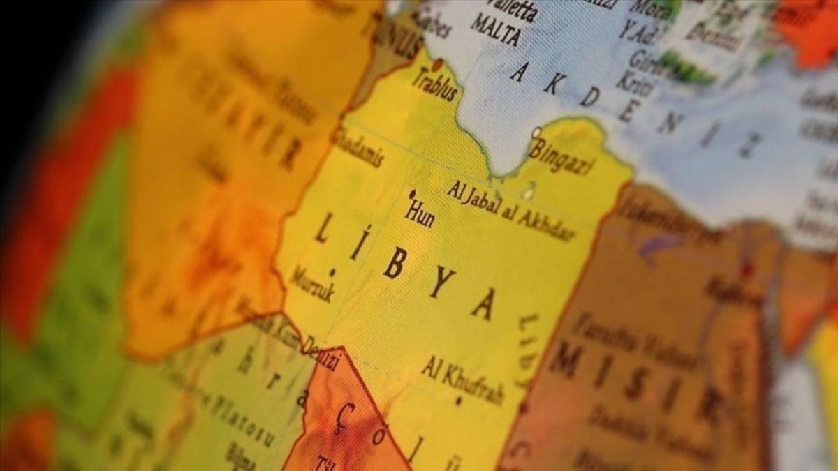 Libyalı yetkililerden Cenevre ateşkesi açıklaması: Türkiye ile imzalanan askeri anlaşmaları etkilemeyecek