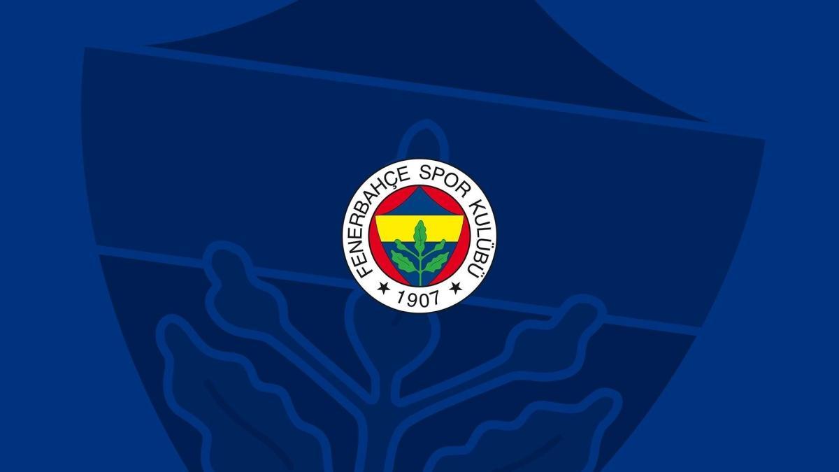 Ve Fenerbahçe'de Emre Belözoğlu'nun yeni görevi belli oluyor