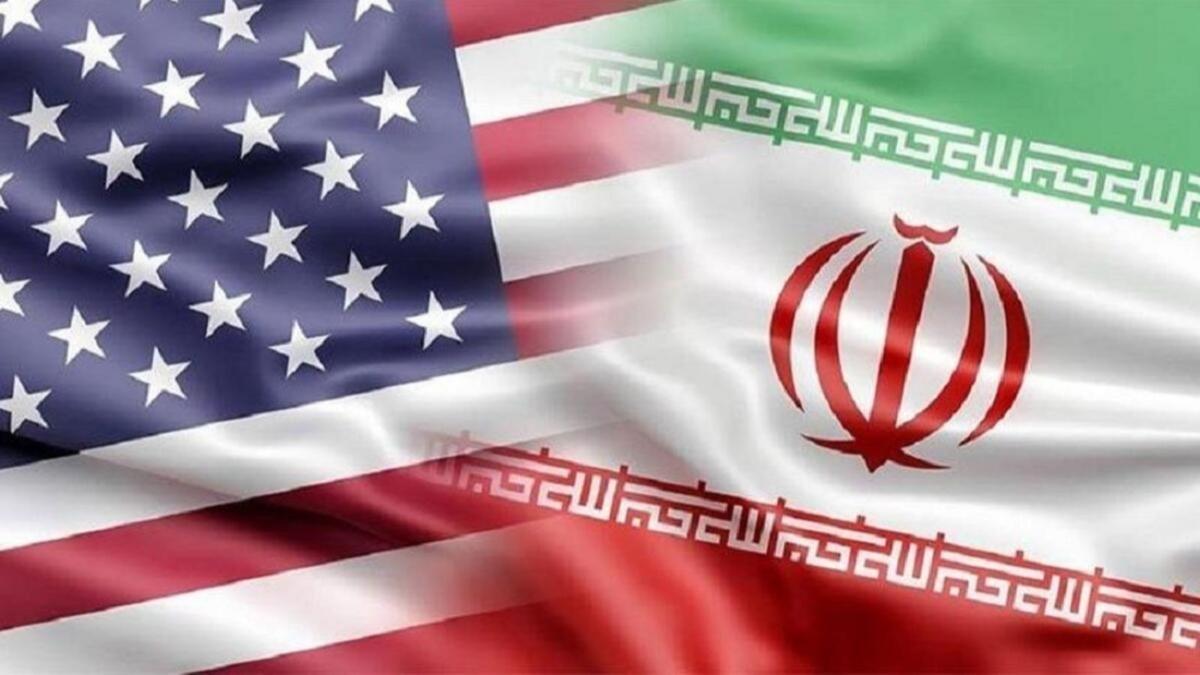 ABD'den İran Petrol Bakanı ve bakanlığına yaptırım