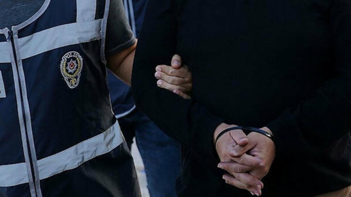 ByLock kullanıcısı olduğu tespit edilen 9 şüpheliden 4'ü yakalandı