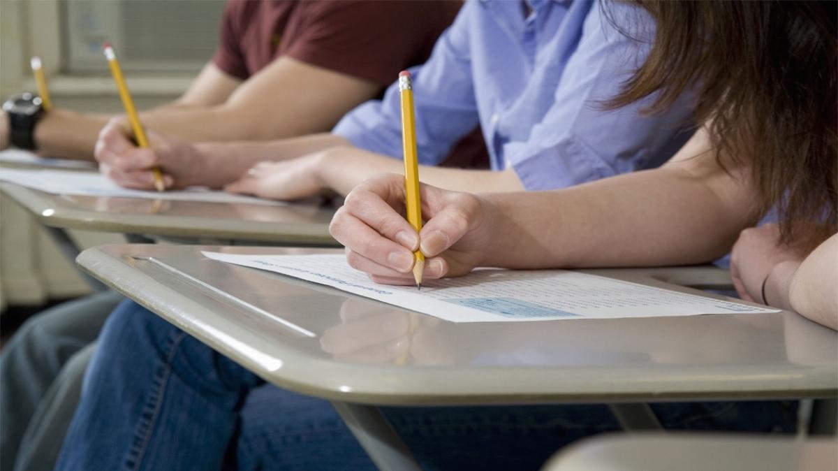 """Hazırbulunuşluk sınavı ne zaman yapılır"""" Hazırbulunuşluk sınavı nedir, ne anlama gelir"""""""