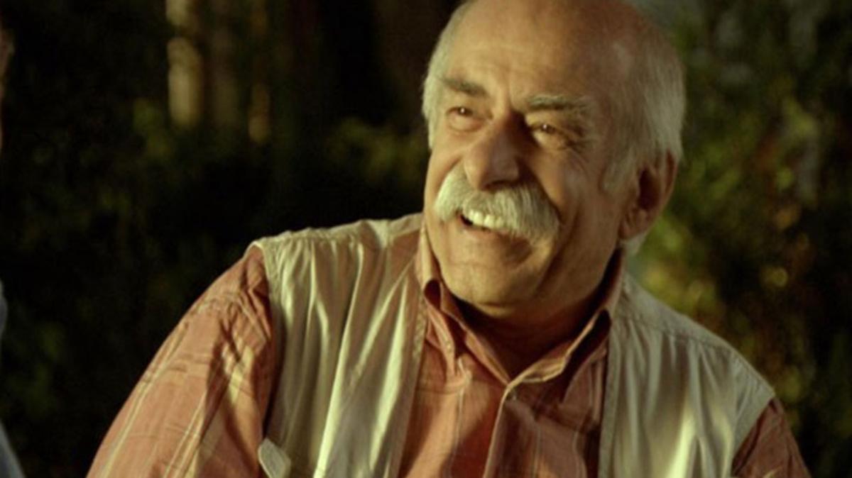 """Hikmet Karagöz hayatını kaybetti! Bizimkiler dizisinin Abbas'ı Hikmet Karagöz kimdir, kaç yaşındaydı"""""""