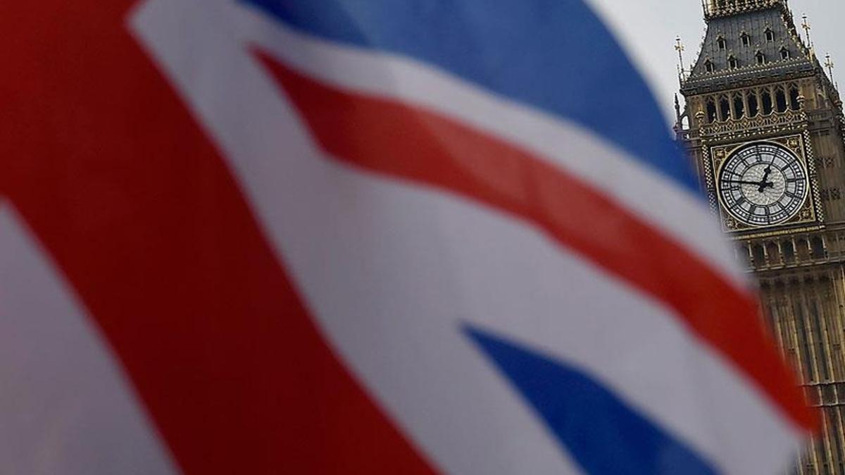 İngiltere'nin Suudi Arabistan'a silah satışı mahkemelik oldu