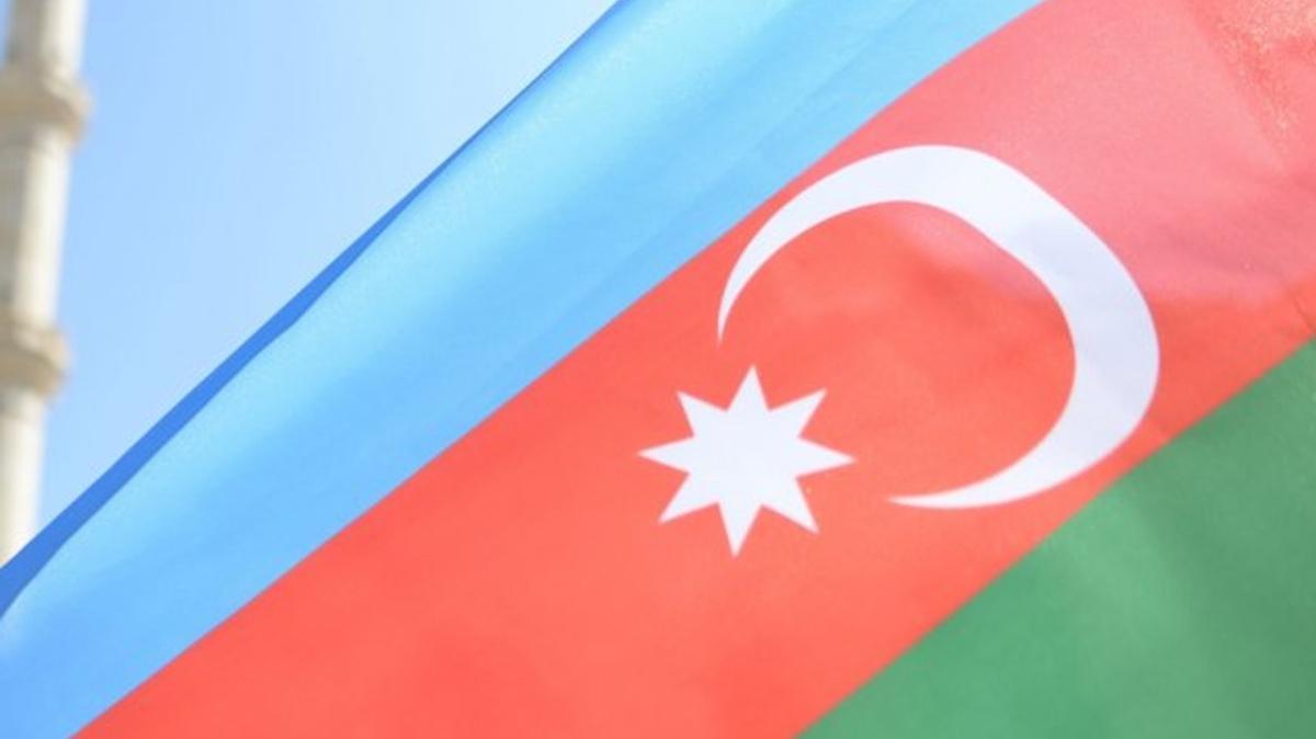 Azerbaycan Savunma Bakanlığı: Ermenistan Terter bölgesine BM-21 'Grad' roketatar ve obüslerle saldırdı