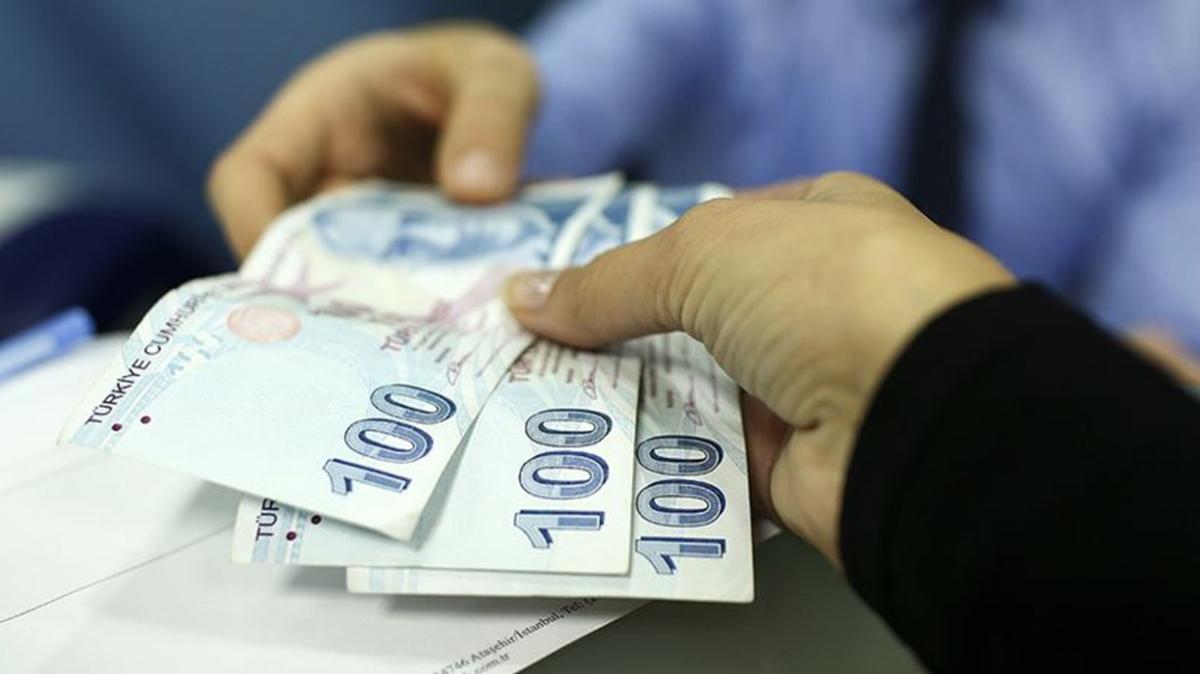 Bakan Kasapoğlu duyurdu: Burs ve kredi başvuruları başladı