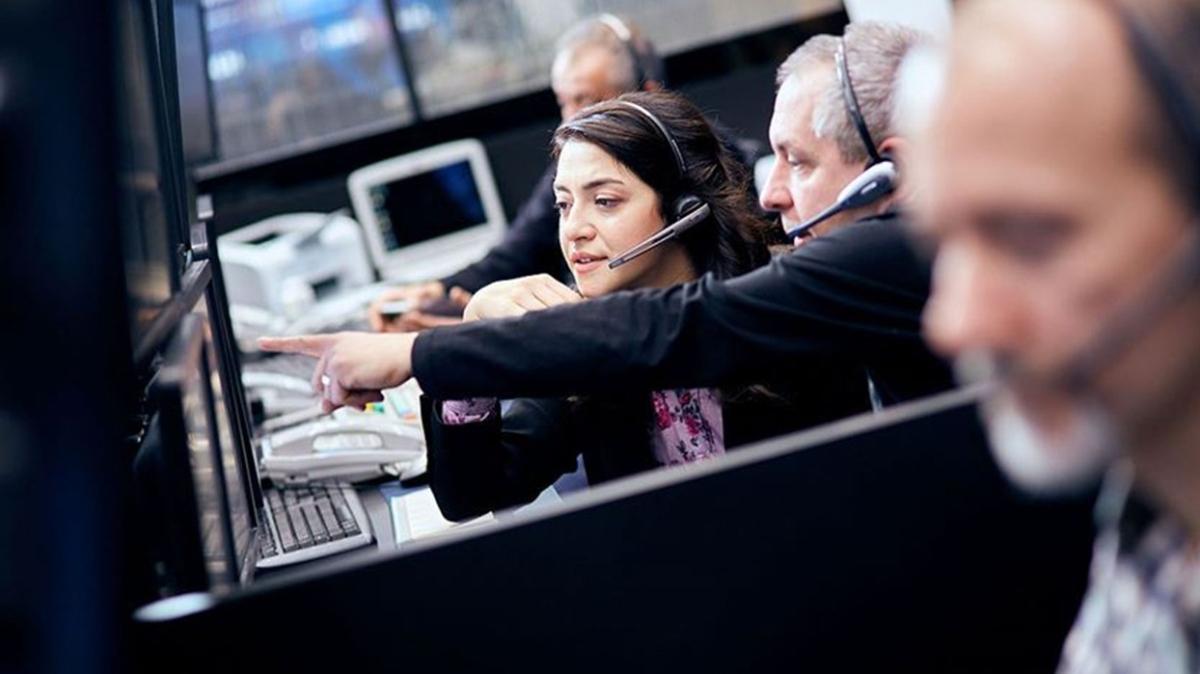Küresel piyasalarda dalgalanma devam ediyor... Yurt içi piyasalar, TCMB Başkanı Uysal'ın açıklamalarına odaklandı