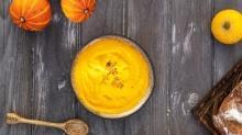 Bağışıklığı güçlendiren 3 önemli besin