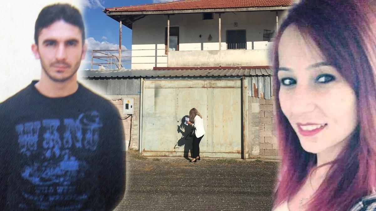 Çifte cinayet sanığının duruşmasına günler kala beklenmedik iddia: Kayıp ikili yaşıyor