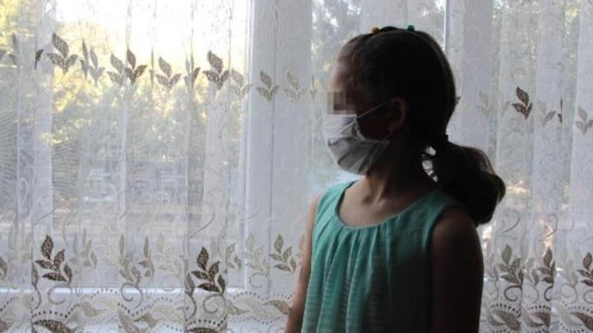 Diyarbakır'da pes dedirten olay: Kovid-19'lu komşusu yüzüne tükürdü