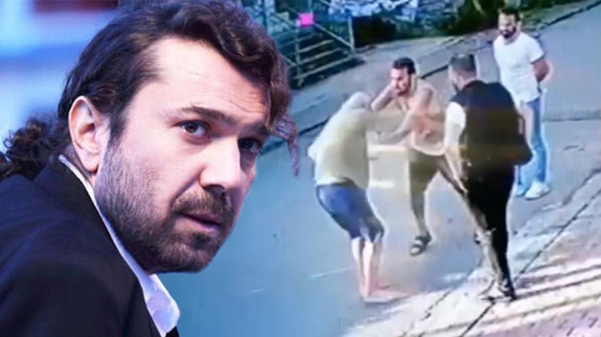 Komşusunu darbettiği gerekçesiyle tutuklanan Halil Sezai hakkında yeni gelişme