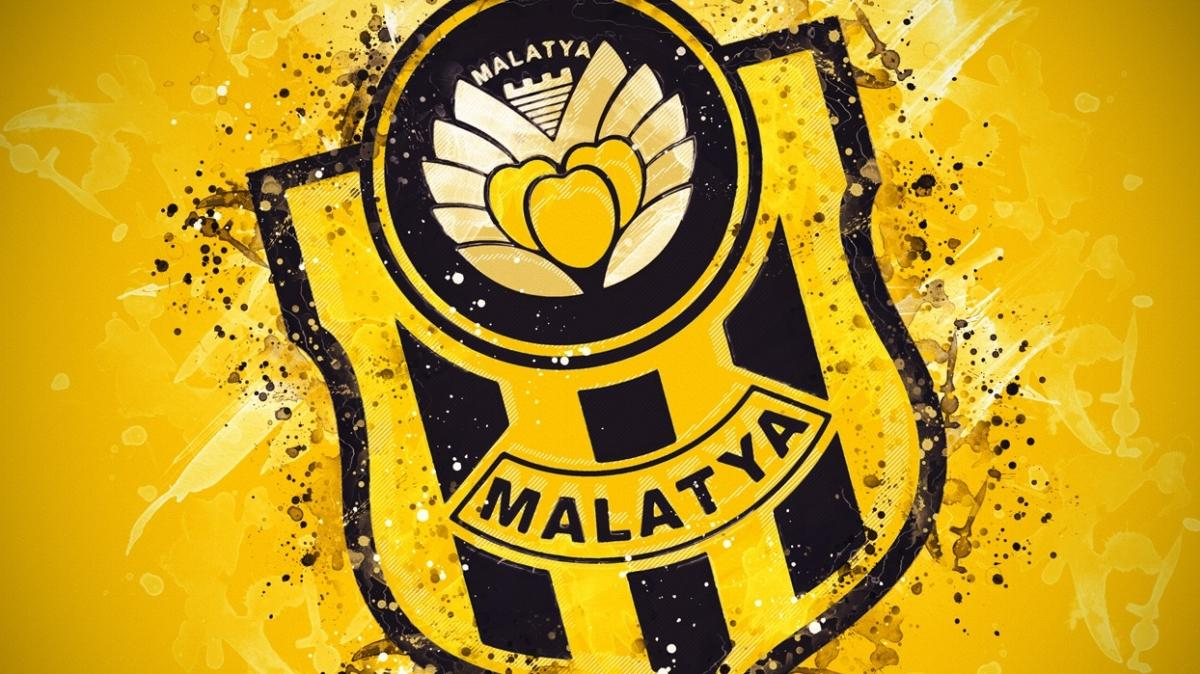 Yeni Malatyaspor'da 2 futbolcu koronavirüse yakalandı