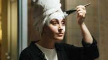 Kış aylarında cildi güzelleştiren en iyi 5 cilt maskesi tarifi