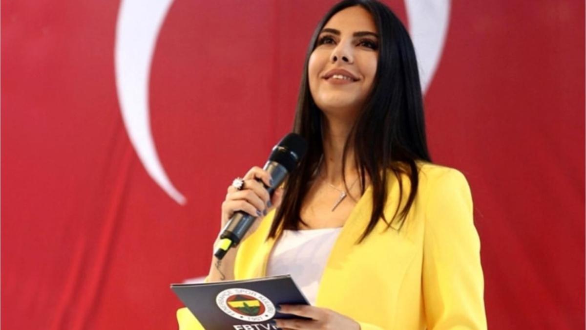 Fenerbahçe'nin acı günü... Dilay Kemer, hayatını kaybetti