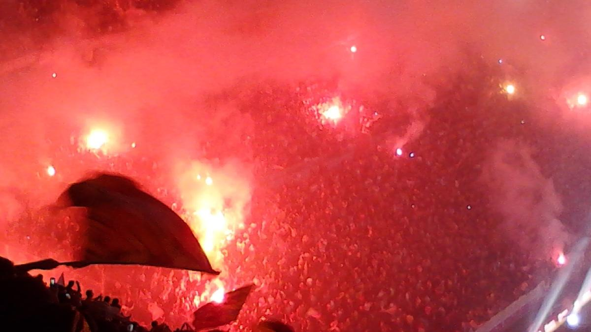 Galatasaray böyle şampiyon olacak!