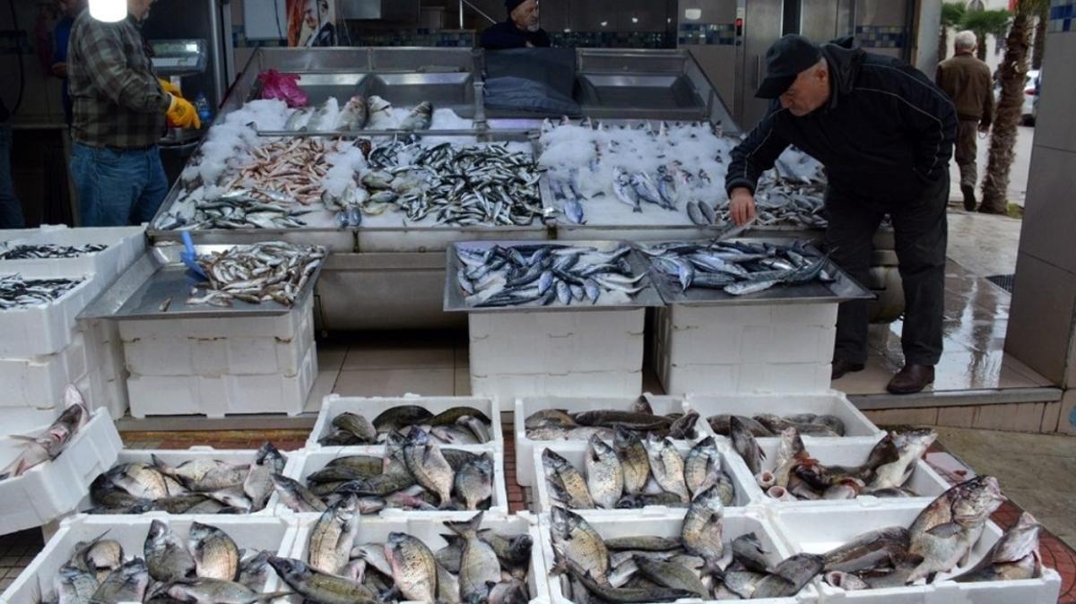 Uzmanlar uyardı: Yağda kızartılan balık proteinini kaybeder