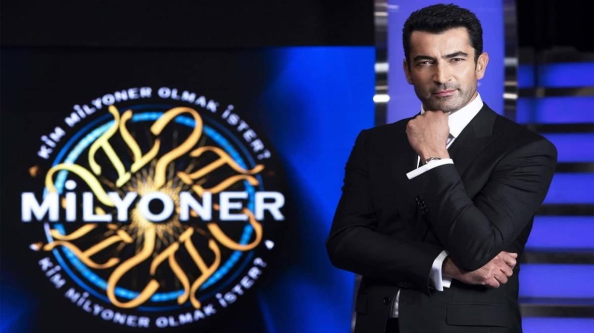 """Hangi filmde Şener Şen'in canlandırdığı karakterin adı Şakir değildir"""""""