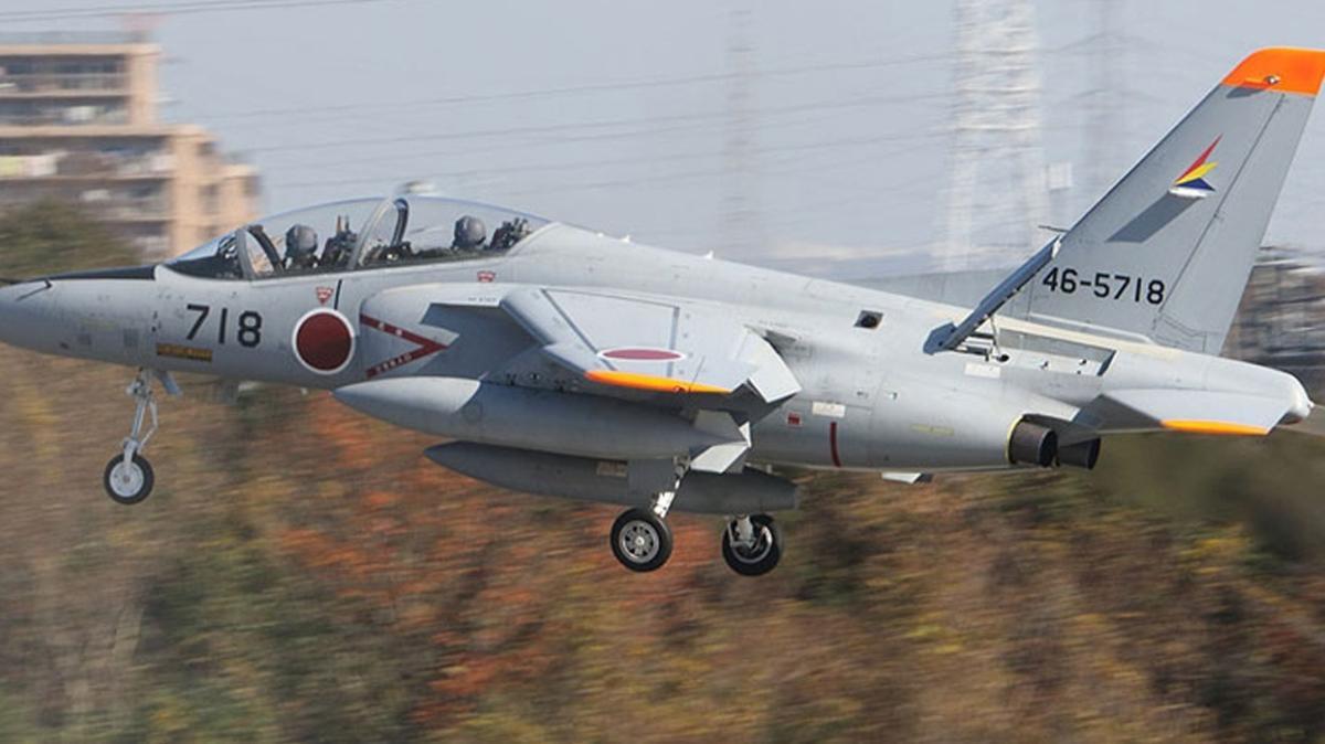 İşgalci Ermensitan'ın Su-25'lerinin en büyük dezavantajını askeri uzman açıkladı