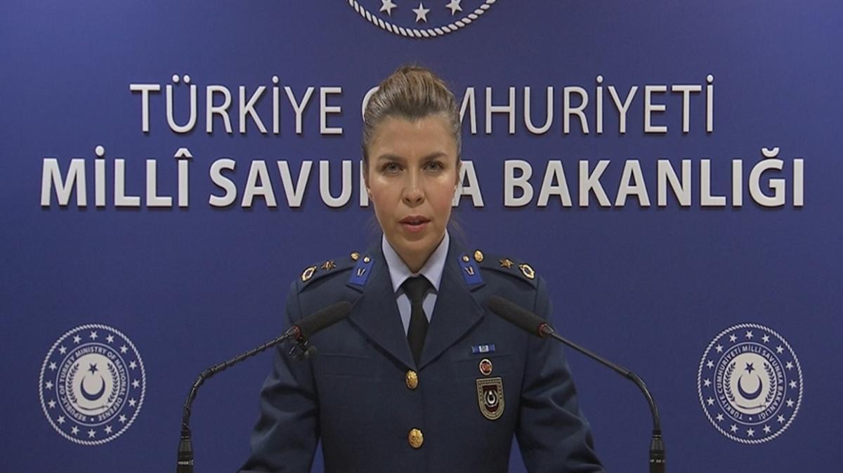 İzmir depremi ardından arama kurtarma çalışmalarının koordinasyonu için İHA görevlendirildi