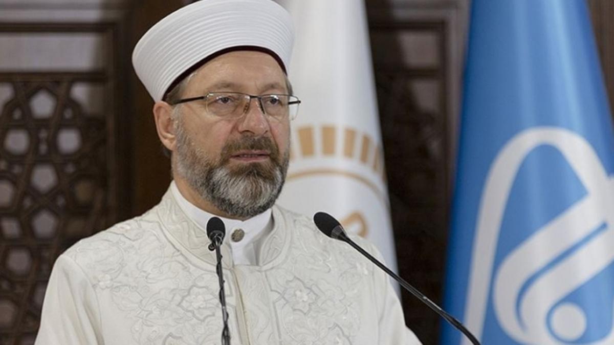 İzmir'de 3 Kur'an Kursunun kapısı depremzedelere açıldı