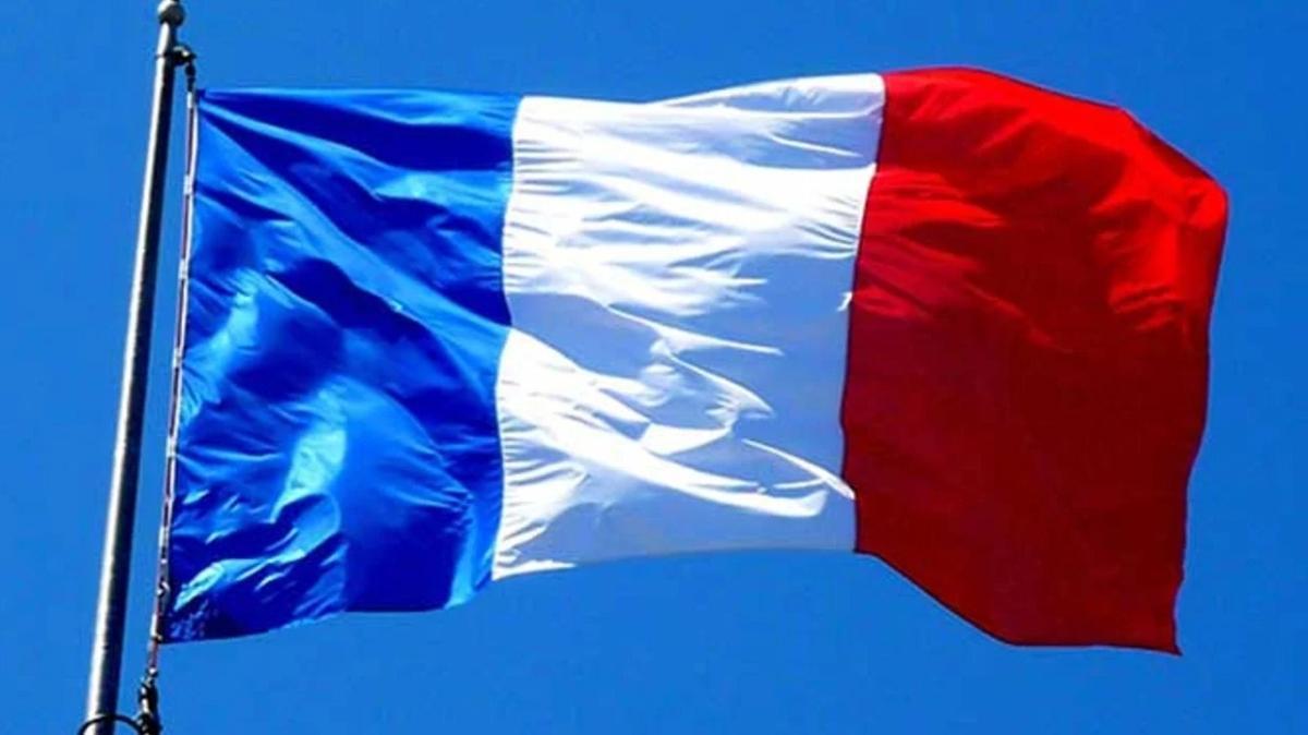 Fransa, Ülkü Ocakları'nın ülkedeki faaliyetlerini durdurdu