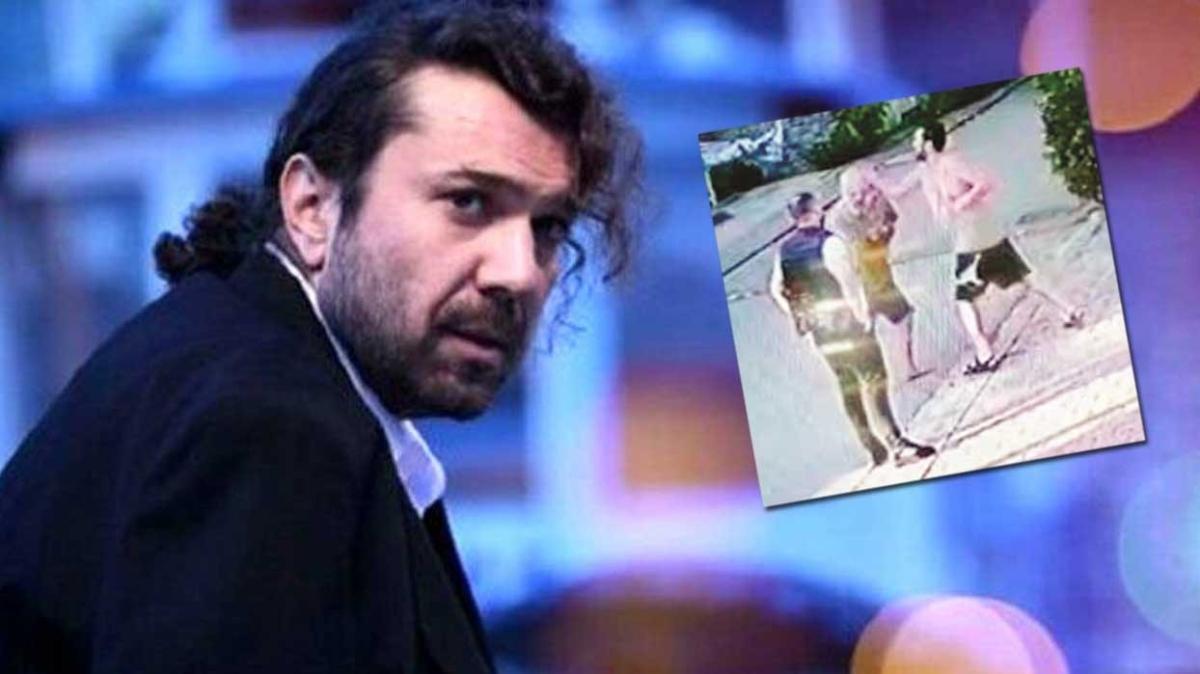 Ünlü şarkıcı Halil Sezai tekrar adliye yolunda